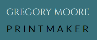 Gregory Moore Printmaker